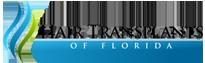 Hair Transplants of Florida
