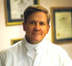 Hair Transplant Expert Dr. Gallagher
